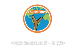 logo_front_roverscouts.png