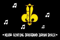 logo_front_sbjb.png